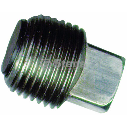 Picture of Magnetic Oil Plug