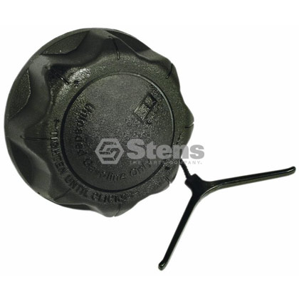 Picture of CARB Approved Tethered Fuel Cap