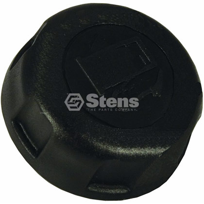 Picture of Gas Cap