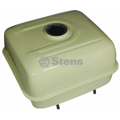 Picture of Gas Tank