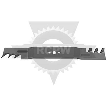 Picture of Mulching Blade