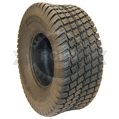 Picture of Carlisle 18.00 x 7.00-8 Multi-Trac Tire