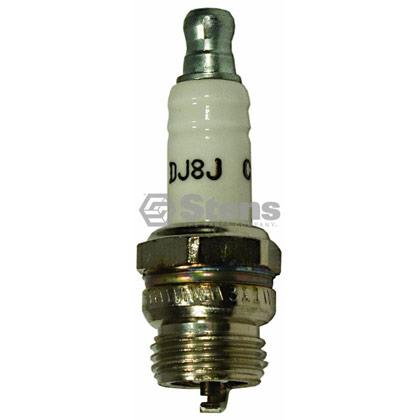 Picture of Champion DJ8J Spark Plug (Each)