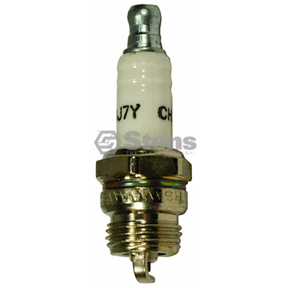 Picture of Champion DJ7Y Spark Plug (Each)