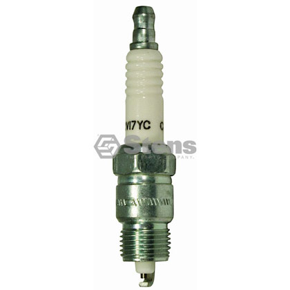 Picture of Champion RV17YC Spark Plug (Each)