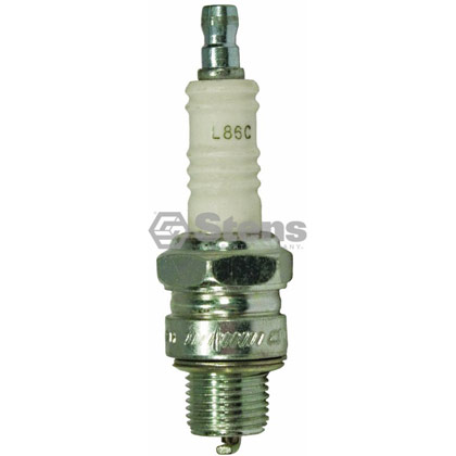 Picture of Champion L86C Spark Plug (Each)