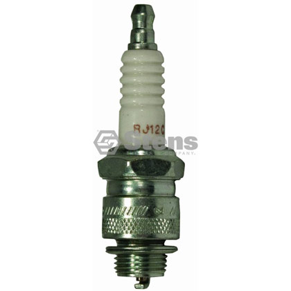 Picture of Champion RJ12C Spark Plug (Each)