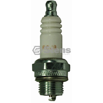 Picture of Champion RCJ8 Spark Plug (Each)