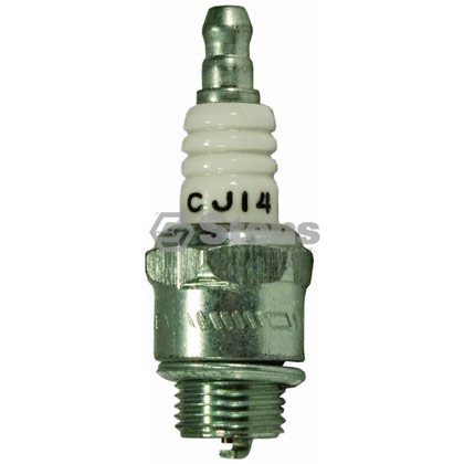 Picture of Champion CJ14 Spark Plug (Each)