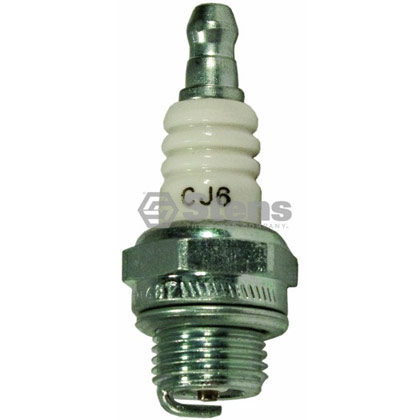 Picture of Champion CJ6 Spark Plug (Each)