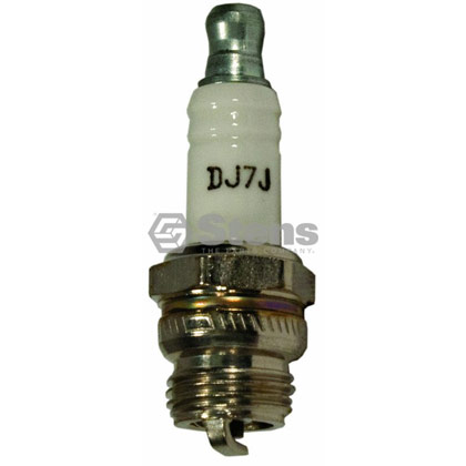 Picture of Champion DJ7J Spark Plug (Each)