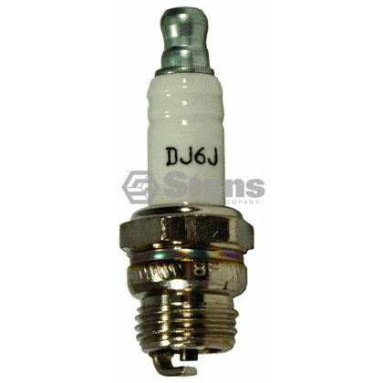 Picture of Champion DJ6J Spark Plug (Each)