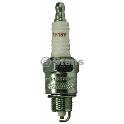 Picture of Champion RH18Y Spark Plug (Each)