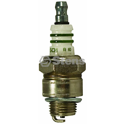Picture of Bosch WR11EO (J19LM) Spark Plug (Each)