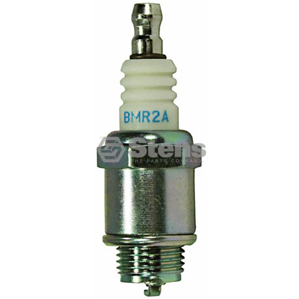 Picture of NGK BMR2A (CJ14) Spark Plug (Each)