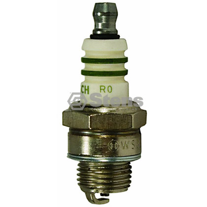Picture of Bosch WS8E (CJ8) Spark Plug (Each)