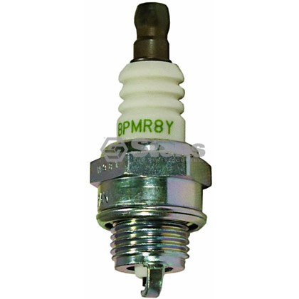Picture of NGK BPMR8Y Spark Plug (Each)
