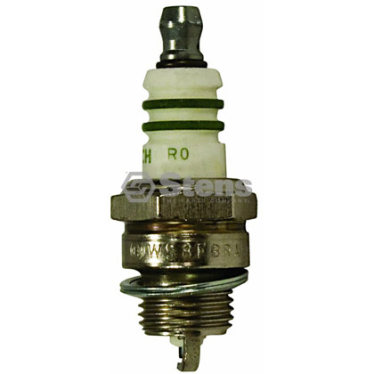 Picture of Bosch WS8F (CJ8Y) Spark Plug (Each)