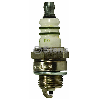Picture of Bosch WS7F (CJ7Y) Spark Plug (Each)