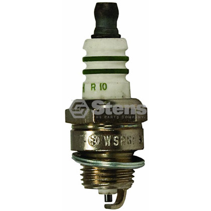 Picture of Bosch WSR6F (RCJ7Y) Spark Plug (Each)