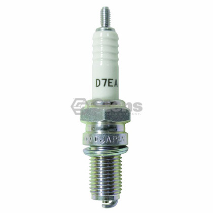 Picture of NGK D7EA (RA8HC) Spark Plug (Each)