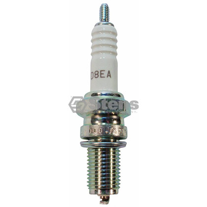 Picture of NGK D8EA Spark Plug (Each)