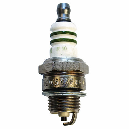 Picture of Bosch WSR7F Spark Plug (Each)