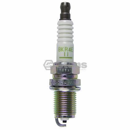 Picture of NGK BKR4E-11 Spark Plug (Each)