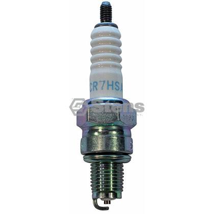 Picture of NGK CR7HSA Spark Plug (Each)