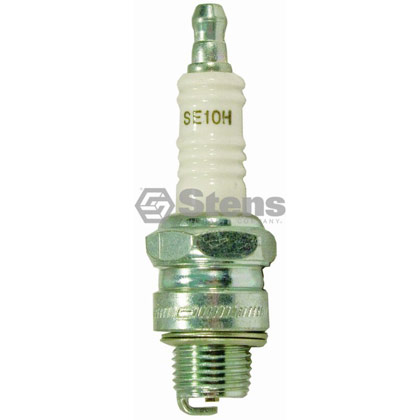 Picture of Mega-Fire H10C (SE-10H) Spark Plug (Each)