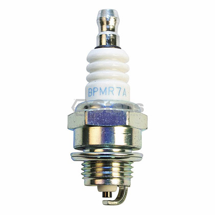 Picture of NGK BPMR7A Spark Plug (Each)