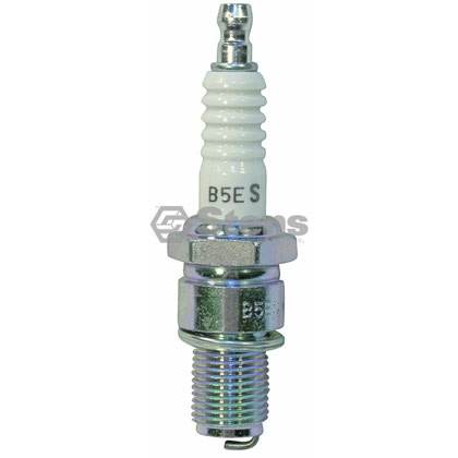 Picture of NGK B5ES (N4C) Spark Plug (Each)