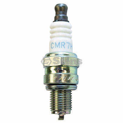 Picture of NGK CMR7H Spark Plug (Each)