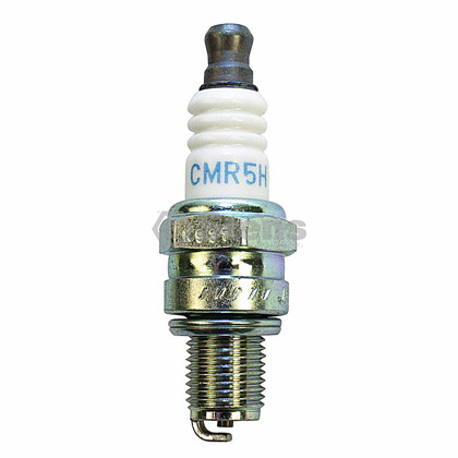 Picture of NGK CMR5H Spark Plug (Each)