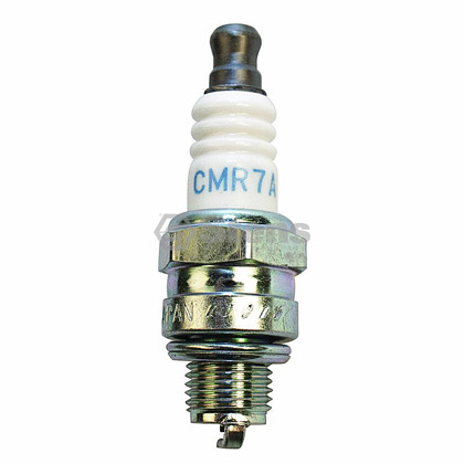 Picture of NGK CMR7A Spark Plug (Each)