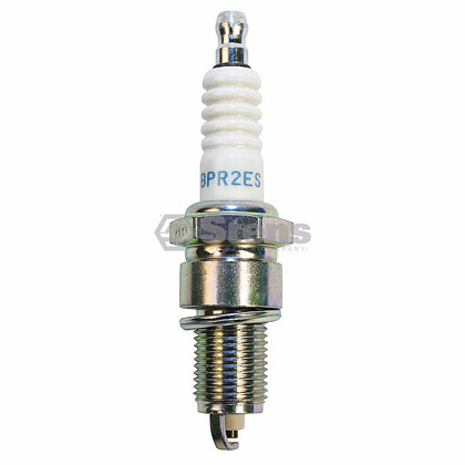 Picture of NGK BPR2ES Spark Plug (Each)