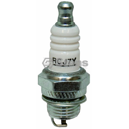 Picture of Champion RCJ7Y Spark Plug (Each)