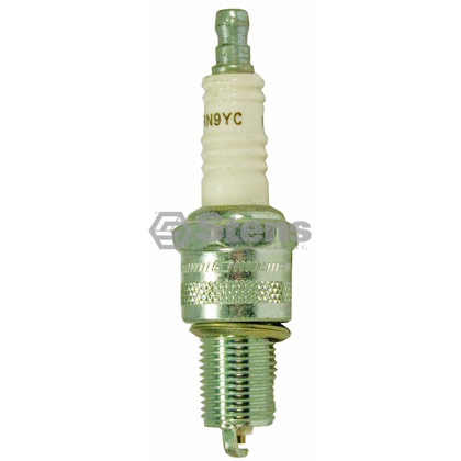 Picture of Champion RN9YC Spark Plug (Each)