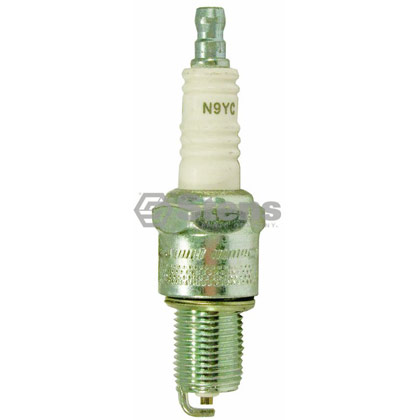 Picture of Champion N9YC Spark Plug (Each)