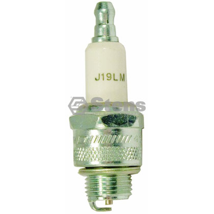 Picture of Champion J19LM Spark Plug (Each)