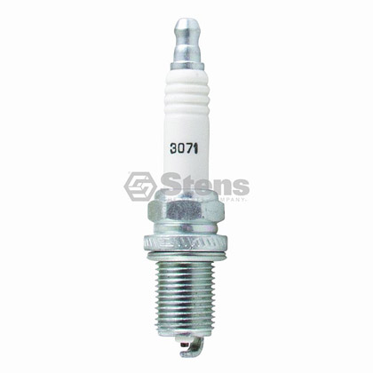 Picture of Champion RC12PYC Spark Plug (Each)