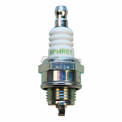 Picture of NGK BPMR6Y Spark Plug (Each)