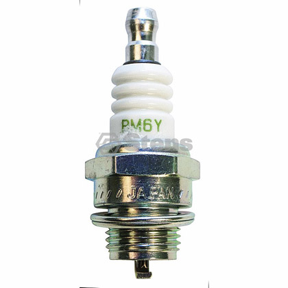Picture of NGK BM6Y Spark Plug (Each)