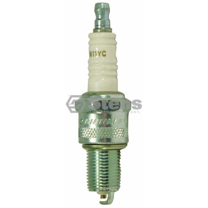 Picture of Champion N11YC Spark Plug (Each)