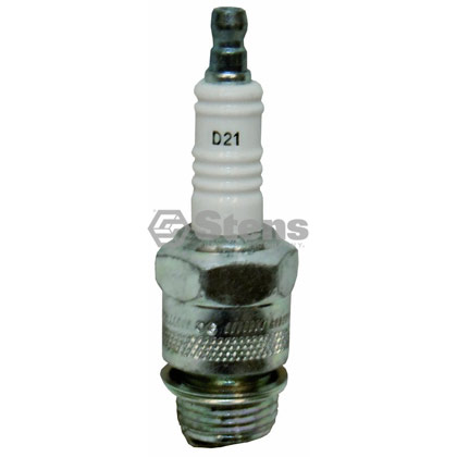Picture of Champion D21 Spark Plug (Each)