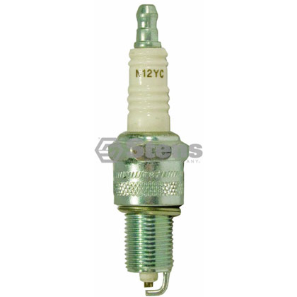 Picture of Champion N12YC Spark Plug (Each)