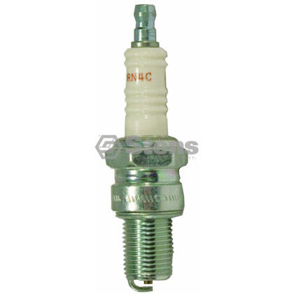 Picture of Champion RN4C Spark Plug (Each)
