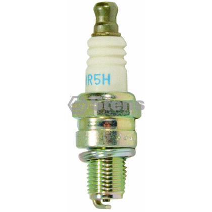 Picture of NGK CMR5H (RZ7C) Spark Plug (Each)