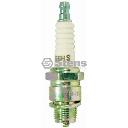 Picture of NGK B6HS (L86C) Spark Plug (Each)