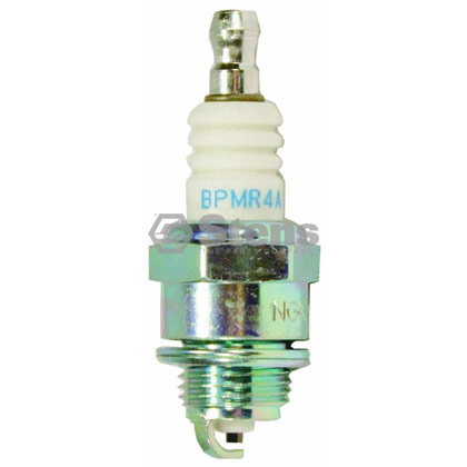Picture of NGK BPMR4A (RCJ7Y) Spark Plug (Each)